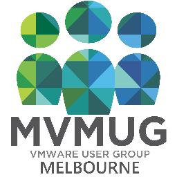 mvmug_logo