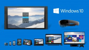 Windows-10_Product-Family[1]